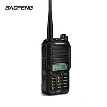 Baofeng uv 9r plus водонепроницаемый ip67 walkie talkie Высокая