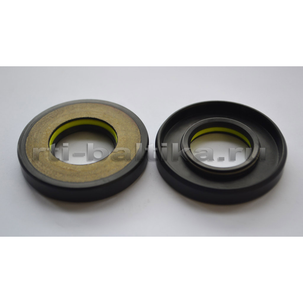 Сальник рулевой рейки (MERCEDES, WV) - F-00622 (P08903) 30*54.5*8