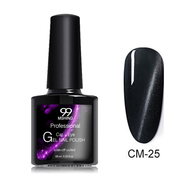 CM-25