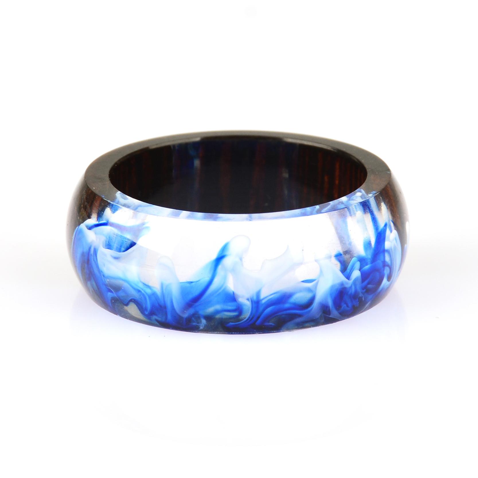 H97253b75f6224e0aa50d823ed49d982cL - Clear Wood Rings