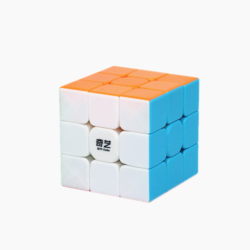 Rubiks Cube Price in Pakistan H97254e75893d4d9684a9063c0d024f16q | Online In Pakistan