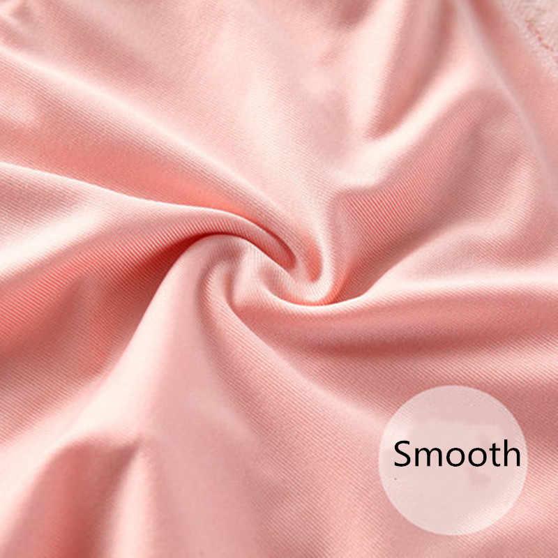 Merusak Dalam Celana Dalam Wanita Susu dan Celana Dalam Sutra Seamless Untra Tipis Pakaian Dalam Intimate Celana Pakaian Wanita