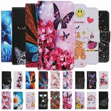 Luxury Magnetic Wallet Cover Etui For Case Samsung Galaxy Note 20 Ultra A11 A21 A31 A41 A51 A71 A12 A32 A42 A52 A72 Holster D20F