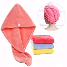 Towel Microfiber Towel Hair Towel Bath Towel Terry Towel Color Soft Skin-Friendly Quick Dry Super Water Absorption No Irritation cheap CN(Origin) Hooded Towel Square Combed Cotton X-GFM Compressed Quick-Dry Machine Washable 5s-10s Polyester Cotton Plain Dyed