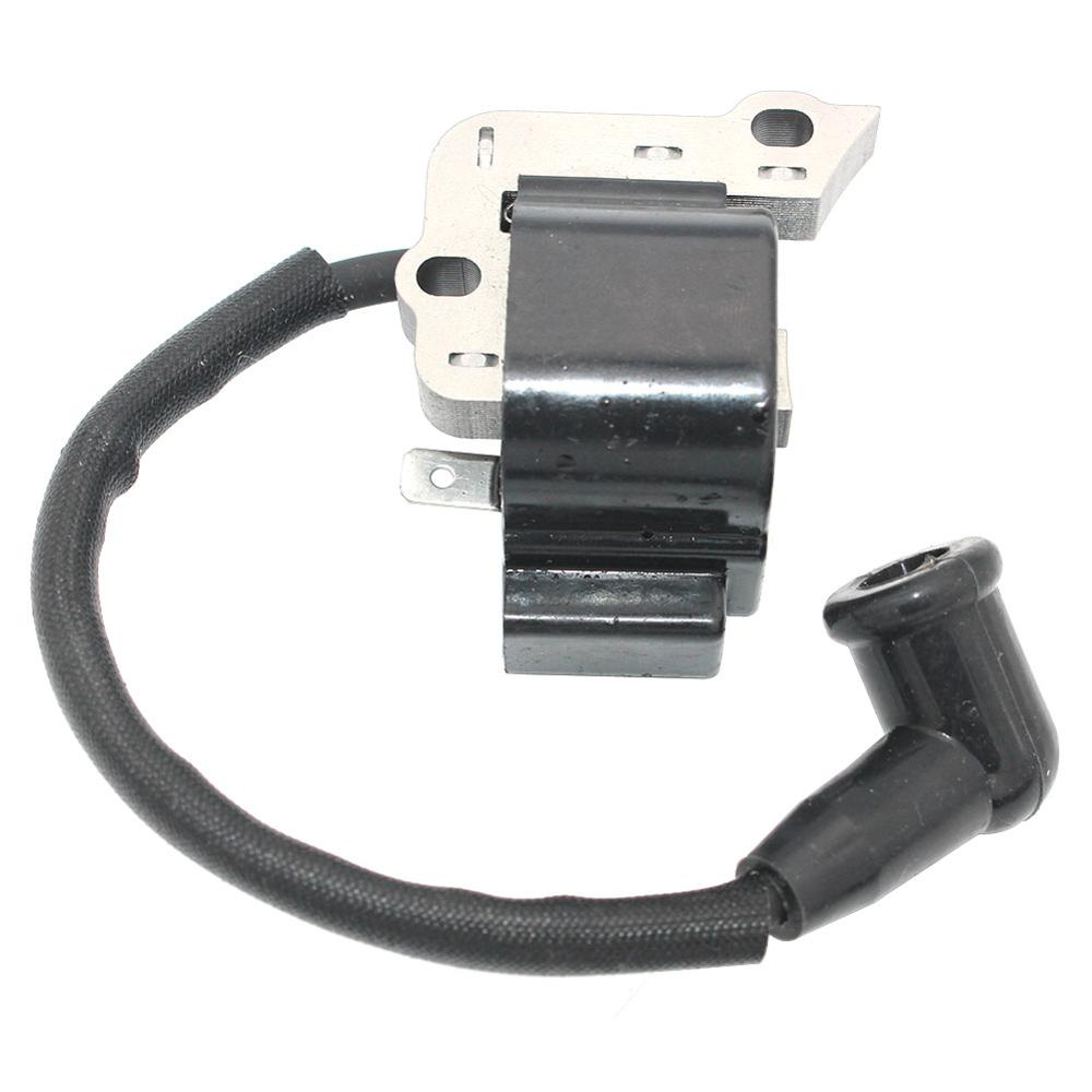 Ignition Module Coil for Stihl 018 MS190 MS191 1132 400 1300