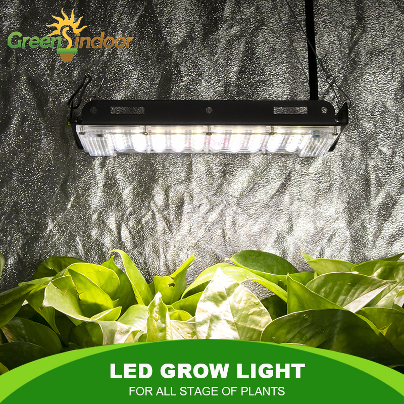 Full Spectrum LED Grow Light 800W Phyto Lamp For Plants Fitolamp Indoor Led Grow Tent Plant Light For Plants Phytolamp Seedlings