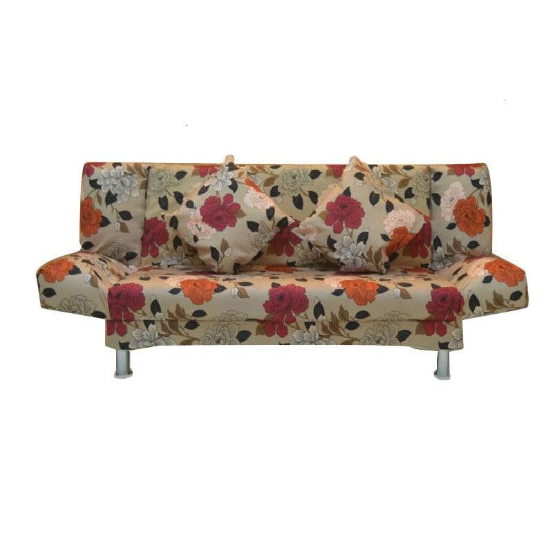 Meubel Folding Couch Sillon Moderna Puff Asiento Zitzak Couche For Mueble De Sala Mobilya Set Living Room Furniture Sofa Bed