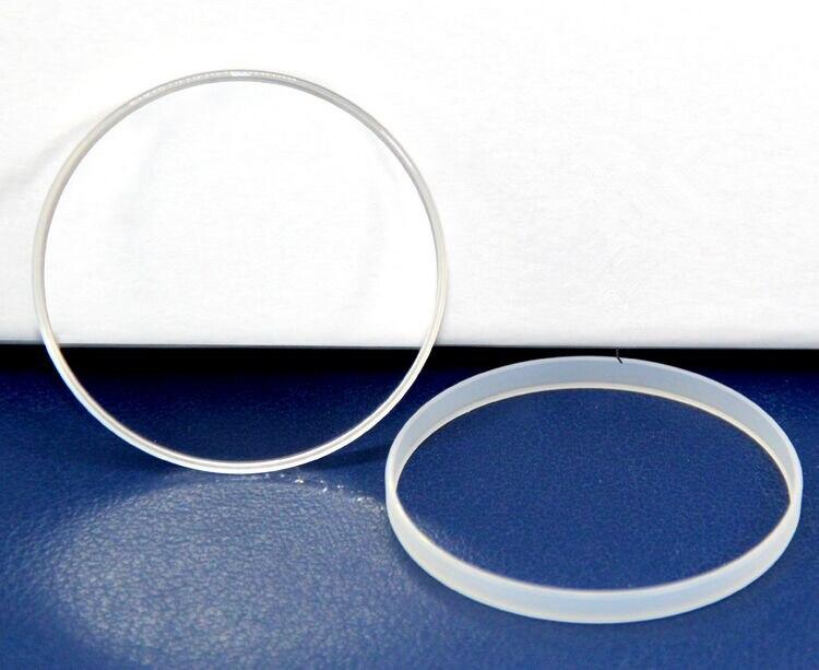 Vidro de Cristal de Safira para 16520 30.4mm sem Janela Frete Grátis Substituição 1pc