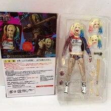 koleksiyon Harley Figure doğum