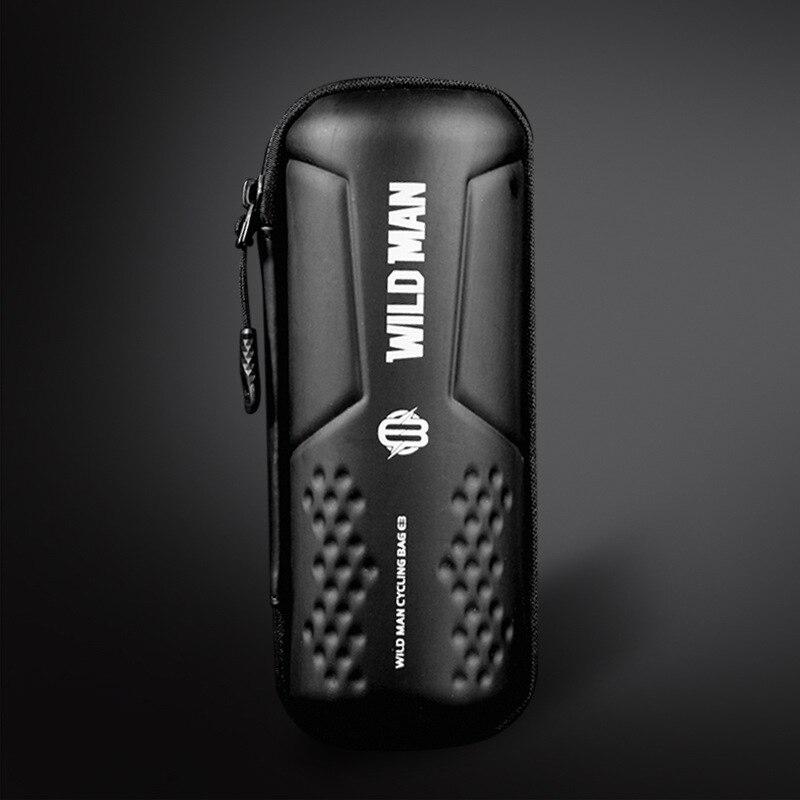 PU велосипедная сумка технические измерительные емкости жесткий корпус чайник Ремонтный комплект оборудование для верховой езды набор инс...