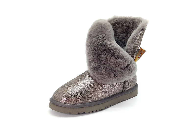 China winter shoes Suppliers