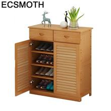 Organizador Rangement Moveis Minimalist Zapatero Para El Hogar Closet Sapateira Furniture Meuble Chaussure Mueble Shoes Cabinet
