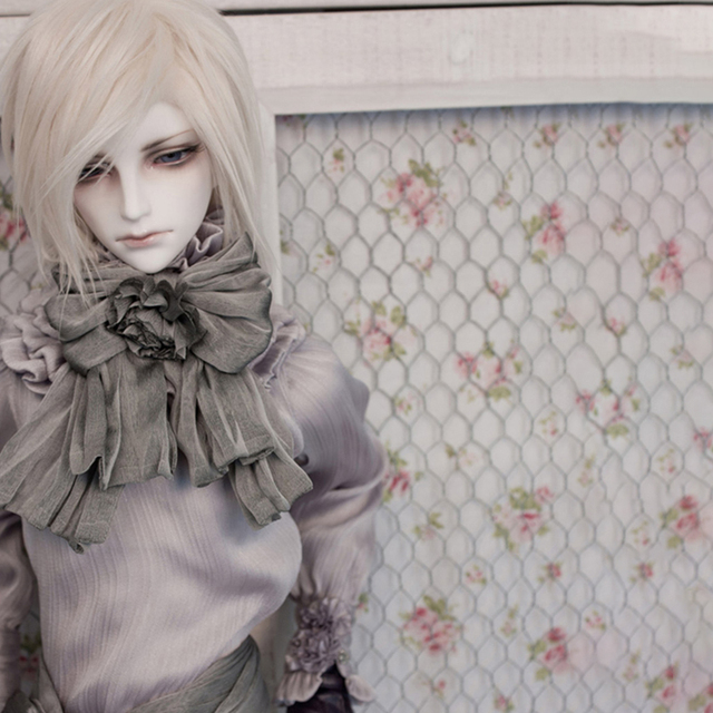 Dolltown 18yrs Boy Body Male 1/3 BJD SD Doll Resin Material Toy Big Muscle body Fashion Shop Without Head