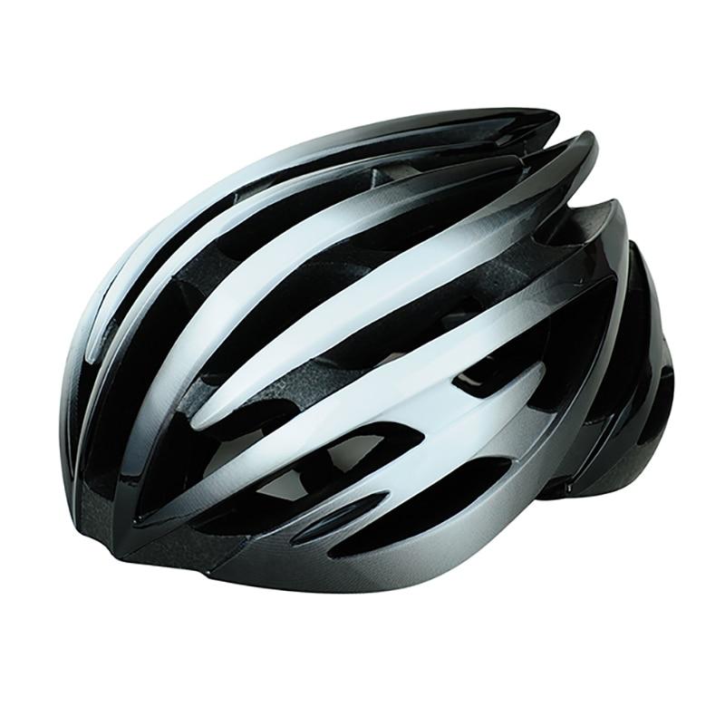 Mens Adults casco bicicleta capacete hombre bici Mtb Downhill Cycling Helmet MTB Road Mountain Bike Helmet Bicycle Ultralight