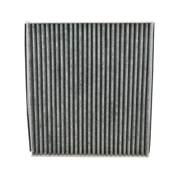Car Cabin Filter for CADILLAC CTS 3.6L 3.0L CTS COUPE 2.8L CTS-V COUPE 6.2T SRX 2002 2003 2004 2005 2006 2007 2008- 25740404 image