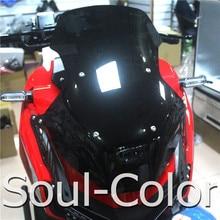Motorrad Sport Touring Racing Windschutzscheibe Viser Visier Windschutz Windabweiser Für ADV150 ADV 150 2019 2020 ADV 150 19 20