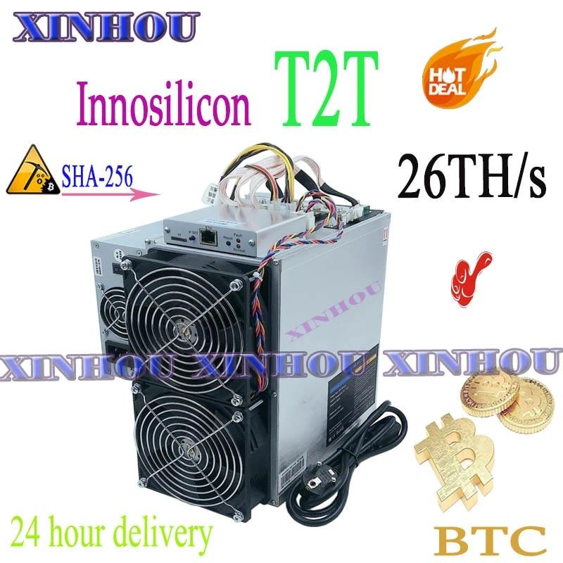bitcoin miner aliexpress
