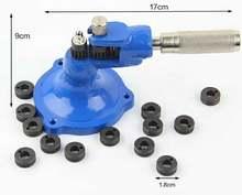 Кольцо Растяжитель увеличитель сизер включает 13 крючков расширитель