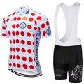 4 cores novo 2019 frança camisa da equipe de ciclismo 20d bicicleta shorts ropa ciclismo verão secagem rápida pro ciclismo maillot inferior wear