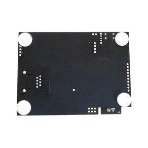 Image 3 - ESP32 Ethernet Kit (Ethernet Wi Fi Development Board)