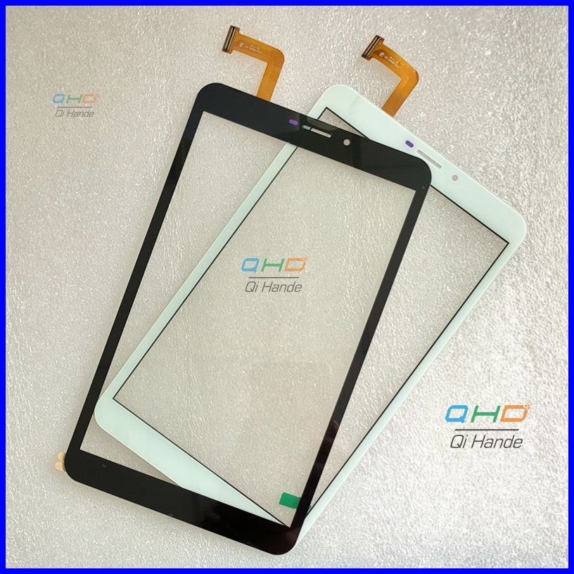 Free Shipping 8 -inch Touch Screen,100% New For Haier G800 Touch Panel,Tablet PC Touch Panel Digitizer Sensor Replacement
