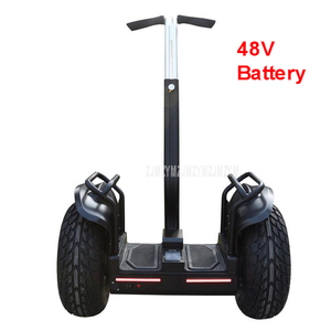 19 inch Electric Scooter Skate