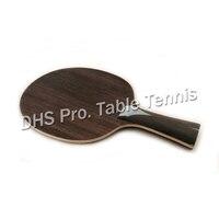 SWORD BLACK GOLD Provincial (Ebony Innerforce ALC, OFF+) Table Tennis Blade Racket Ping Pong Bat Paddle
