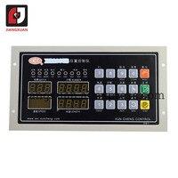 XC2005B tasche-  der maschine position controller für automatische schneiden unteren abdichtung maschine