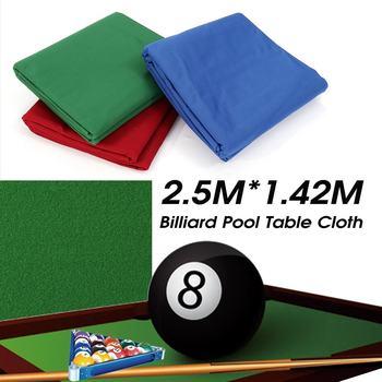 Zielony niebieski czerwony Snoer bilard tkaniny basen osiem piłka stół bilardowy tkaniny dla amerykańskich akcesoria Snoer bilard tanie i dobre opinie Snooker other Pręt przetarcie szmatką