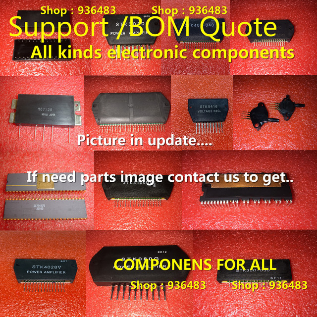 10 pcs/lot W26NM50 STW26NM50 26A/500V Trans