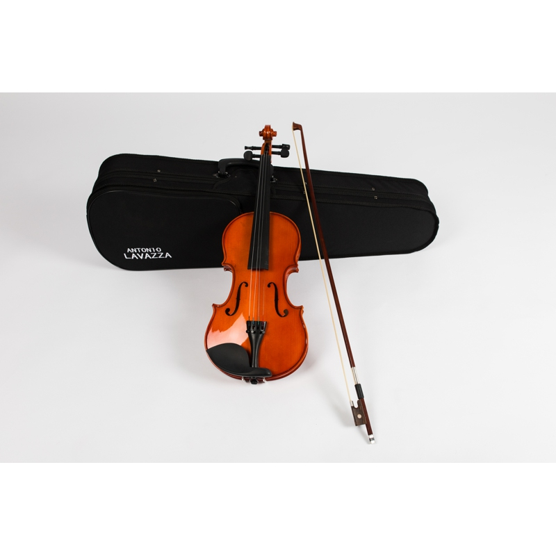 цена на Violin ANTONIO LAVAZZA VL-32 1/2