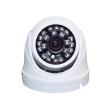 PoE 5.0MP IP Camera Dome Outdoor 1080P 2.0MP 3MP 4MP Waterproof Metal Security Camera Video Surveillance Cam IP ONVIF(China)
