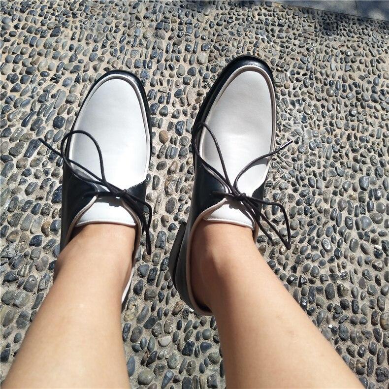primavera verão sapatos para mulher do vintage