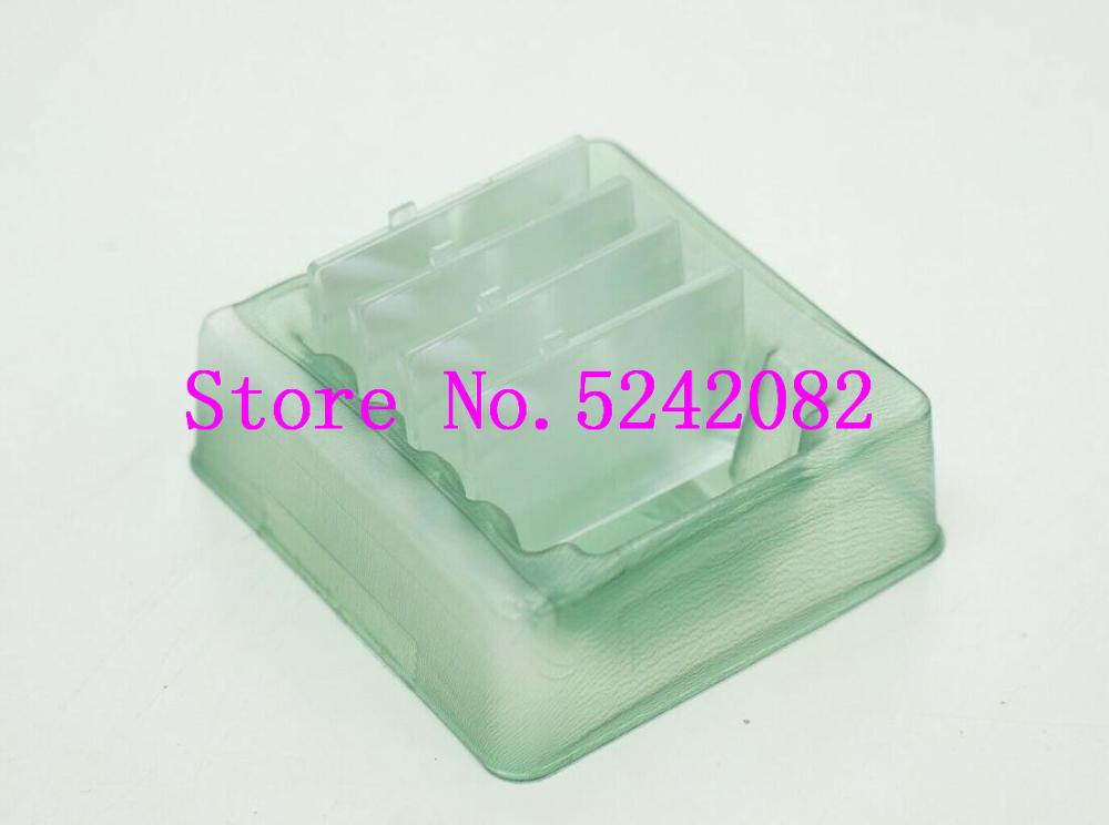 1PCS/NEW Original Frosted Glass (Focusing Screen) For Canon For EOS 6D For EOS6D Digital Camera Repair Part