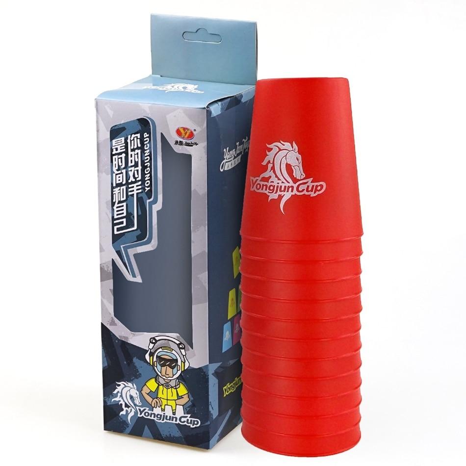 yongjun copo magico esportivo com 12 velocidades 04