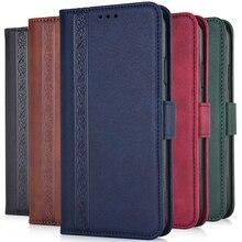 Wallet Leather Case Flip Huawei Honor 7-S-Cover for 7S Dua-tl00/Dua-l22/Dua-l12/..