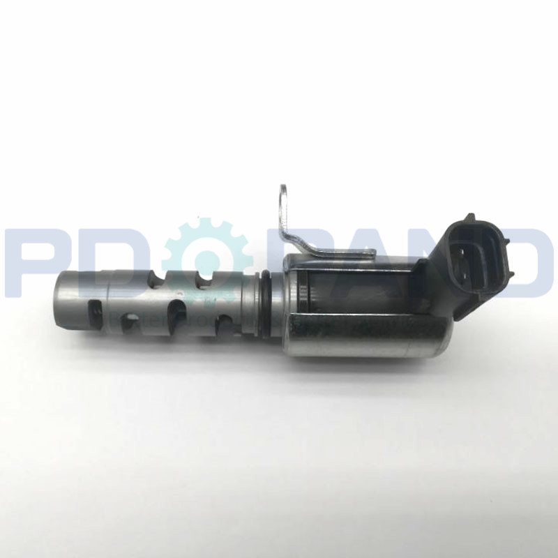 ZJ01-14-420 ZJ0114420 カムシャフトタイミングオイルコントロールバルブ VVT 電磁マツダ 3 BK 1.3 、 1.6