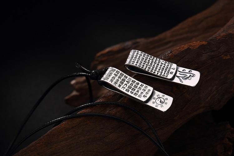 silver-om-pendant007A