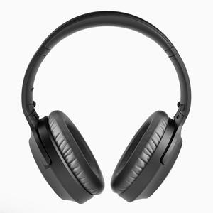Image 4 - Avantree fones de ouvido sem fio para tv com transmissor bluetooth conjunto, plug & play, nenhum atraso da sincronização do bordo, de longo alcance, 40 horas de bateria