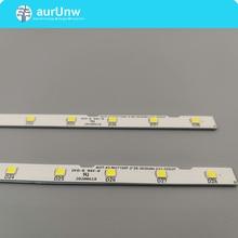 LED Backlight strip 28 lamp for Samsung 43