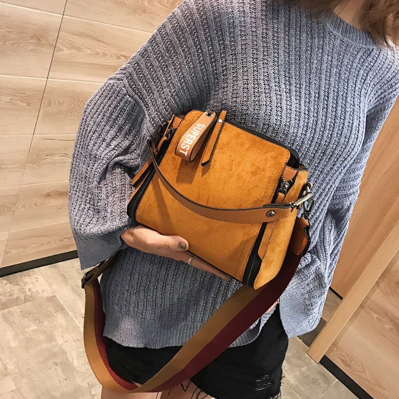 H973ca2f45e02487dac0a4f5554c01653A - Women Messenger Bags Shoulder Vintage Bag Ladies Crossbody Bag Handbag Female Tote Leather Clutch Female Red Brown Hot Sale Bags