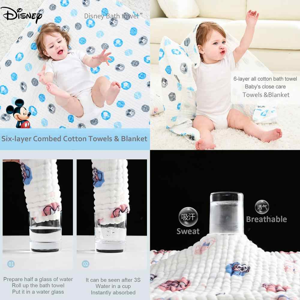 Disney Nero Red Dot Minnie di Mickey Mouse 100% Cotone Pettinato Telo da Bagno per Il Bambino Delle Ragazze Dei Ragazzi Bambini Spiaggia/Piscina doccia Asciugamano Grande Formato
