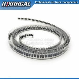 1PCS SMA Rectifier diode 1N4001 M1 1N4004 M4 1N4007 M7 FR107 RS1M FR207 RS2M HER108 US1M SF18 ES1J SF14 ES1D DO-214AC hjxrhgal
