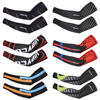Game Arm Sleeves Bicycle Sleeves UV Protection Running Cycling Sleeves Sunscreen Arm Warmer Sun Specialized Mtb Arm Cover Cuff 1
