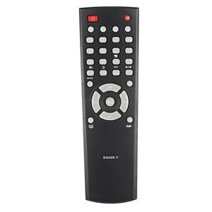 Remote Control for Gadmei TV Box RM-008V RM009A RM008X RM008N RM009B 009D 008C TV2810 2830 5821 5820 3820 3810 5830 3288 3488