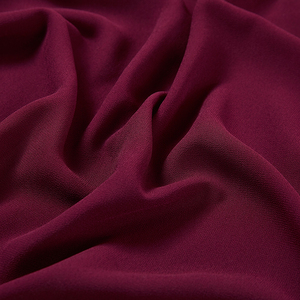 Image 5 - בועה באיכות גבוהה שיפון צעיף נשים מוסלמי חיג אב צעיף צעיף לעטוף מוצק רגיל צבעים 10 יח\חבילה