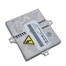 Xenon D1S D2S balast jednostka kontroler zapalnikiem 1307329082 1307329087 1 307 329 082 1 307 329 087 dla E46 325i 330i M3 HID