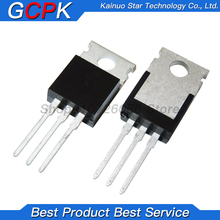 10PCS IRF510N TO-220 IRF510NPBF TO-220 IRF510 new and original IC