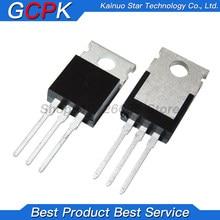 10pcs STPS2045CT PARA-220 STPS2045C TO220 45V 20A STPS2045 original novo