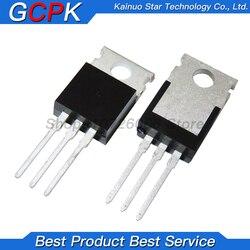 10pcs STPS2045CT TO-220 STPS2045C TO220 45V 20A STPS2045 new original